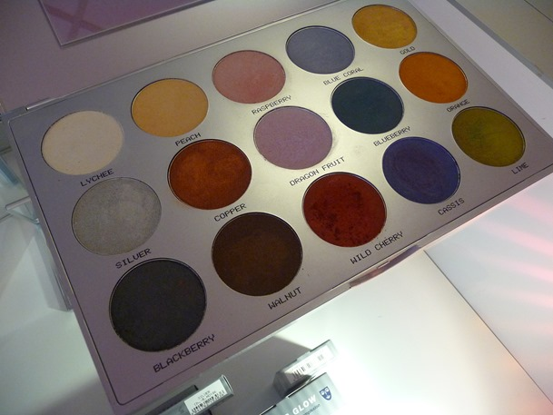 kryolan showroom impressie 162