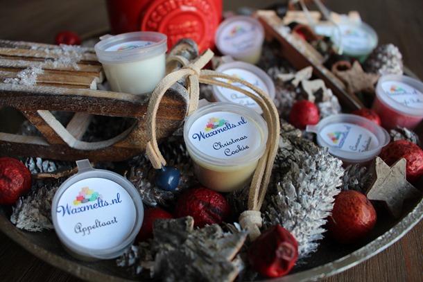 taart stage kerst waxmelts.nl 031