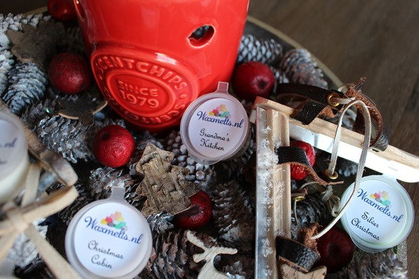 taart stage kerst waxmelts.nl 044