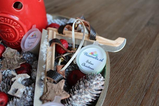 taart stage kerst waxmelts.nl 069