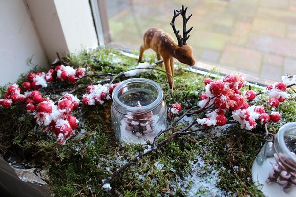 taart stage kerst waxmelts.nl 082