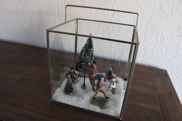 taart stage kerst waxmelts.nl 085