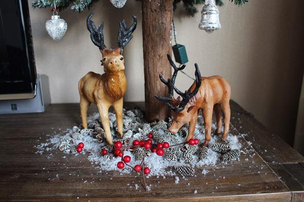 taart stage kerst waxmelts.nl 127