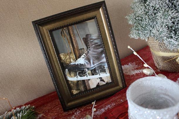 taart stage kerst waxmelts.nl 149