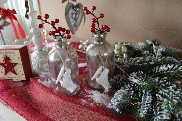 taart stage kerst waxmelts.nl 154