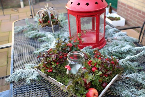taart stage kerst waxmelts.nl 179
