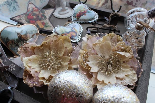 Kerst Sale Accessoires aankopen