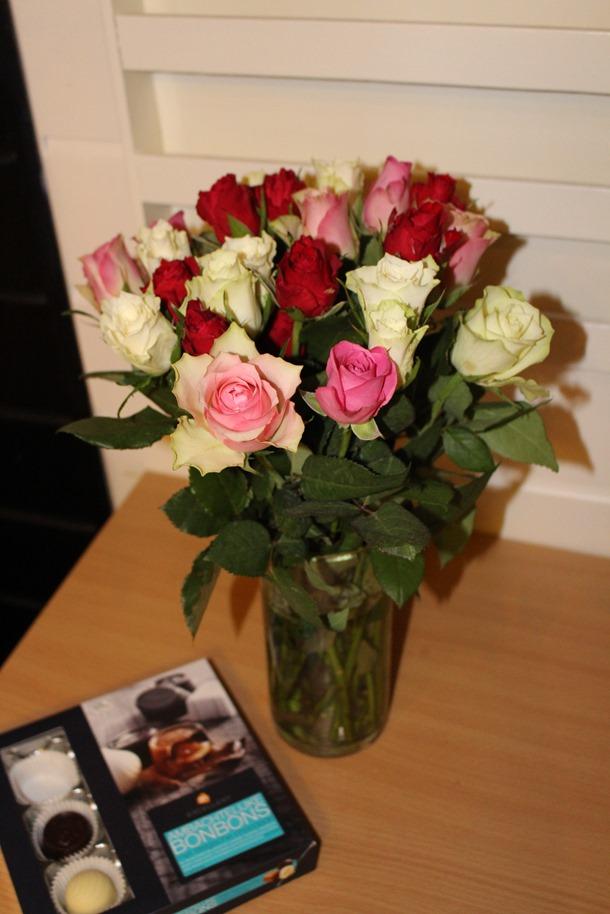 Valentijnsdag 2014 022