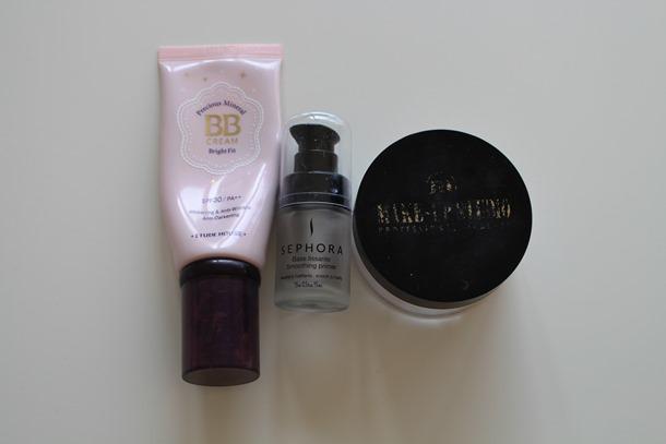 Make up tasje, zuiderzee 028