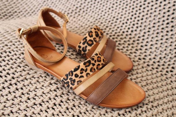 tas, sandalen 036