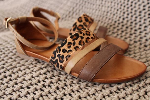 tas, sandalen 037