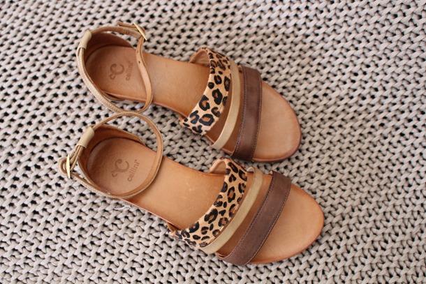 tas, sandalen 039