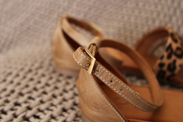 tas, sandalen 041