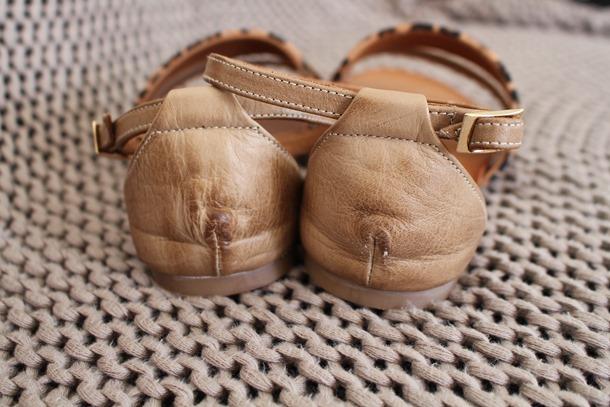 tas, sandalen 047