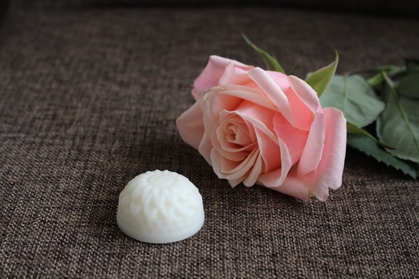 Kerst timmer waxmelts pure 168