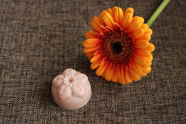 Kerst timmer waxmelts pure 190