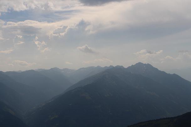 Oostenrijk 2015 856