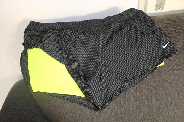 Gezichtsverzorging duitsland, sportkleding 276