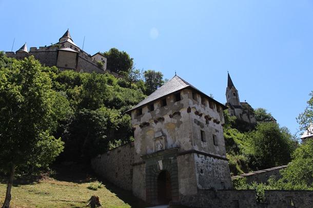 Oostenrijk 2015 1106