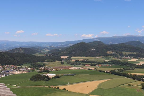 Oostenrijk 2015 1199