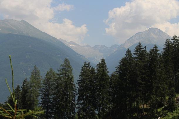 Oostenrijk 2015 758