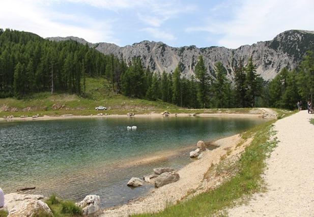 Oostenrijk-2015-213_thumb